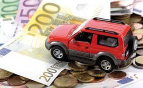 Risparmiare oggi con l'assicurazione auto low cost